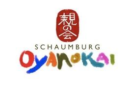 Schaumburg Oyanokai